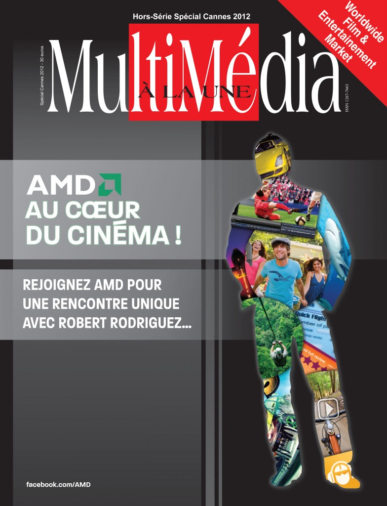 AMD_couverture_Special_Cannes.indd