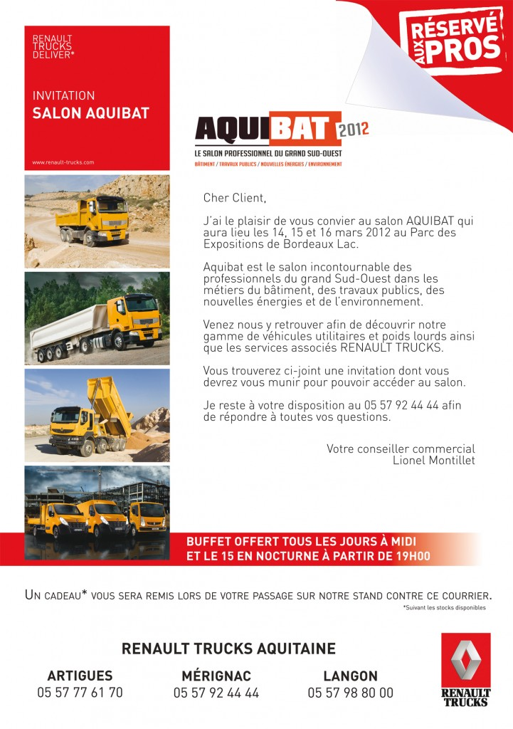 Invitation_Salon_aquibat_Aquitaine_VEHICULES_INDUSTRIELS_24-02-2012_10_46-high-1