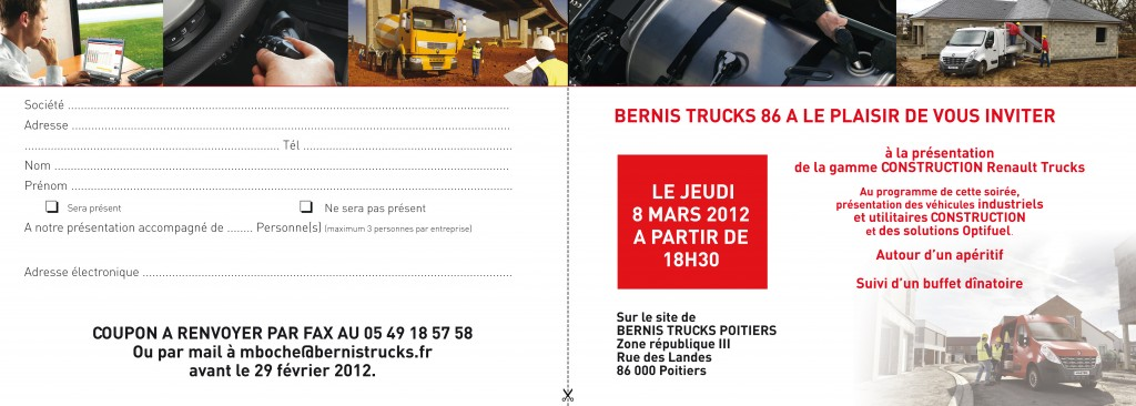 Invitation_Soiree_Construction_2012_09-02-2012_verso
