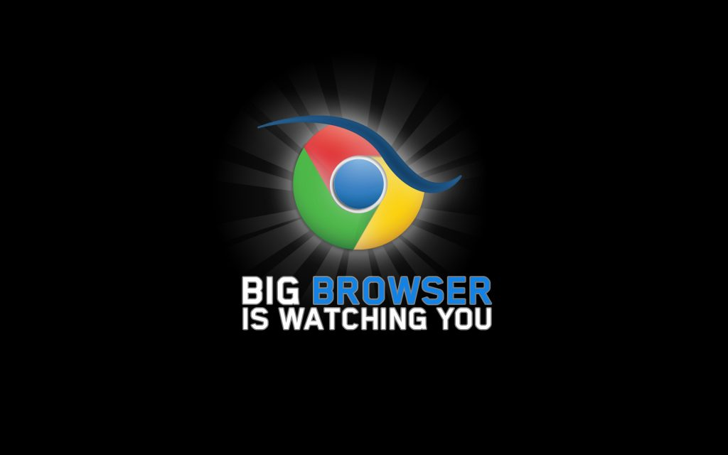 big_browser_wallpaper